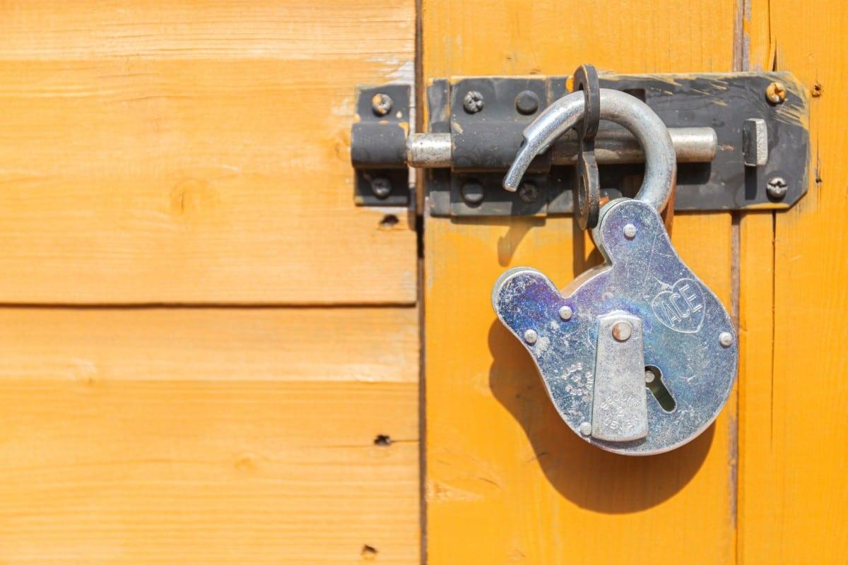 imattsmart-Vp3oWLsPOss-unsplash Attackers Continue to Exploit Vulnerabilities in The Plus Addons for Elementor Plugin design tips
