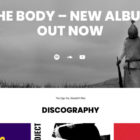 music-artist-featured-140x140 Recreating the Music Artist WordPress Theme Homepage With the Block Editor design tips