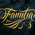 tattoo-fonts-2-140x140 30+ Best Tattoo Fonts & Lettering 2021 design tips