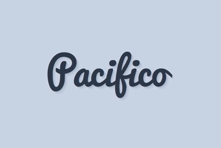 the-10-best-script-and-handwritten-google-web-fonts The 10 Best Script and Handwritten Google Fonts design tips