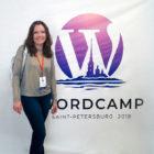 thumb-140x140 People of WordPress: Olga Gleckler WPDev News
