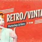 vintage-photoshop-actions-140x140 40+ Best Vintage & Retro Photoshop Actions & Effects design tips