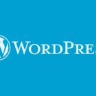 wordpress-bg-medblue-1-140x140 The Month in WordPress: February 2021 WPDev News