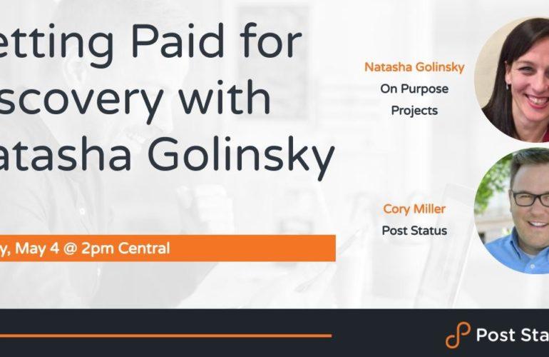 PS-Natasha-Golinsky-register-770x500 Getting Paid for Discovery with Natasha Golinsky • Post Status design tips