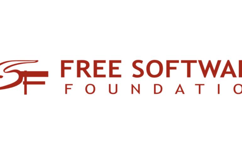 "Screen-Shot-2021-03-26-at-1.04.03-AM-1-770x500 Free Software Foundation Unrelenting on Stallman Reinstatement: ""We Missed His Wisdom"" design tips"