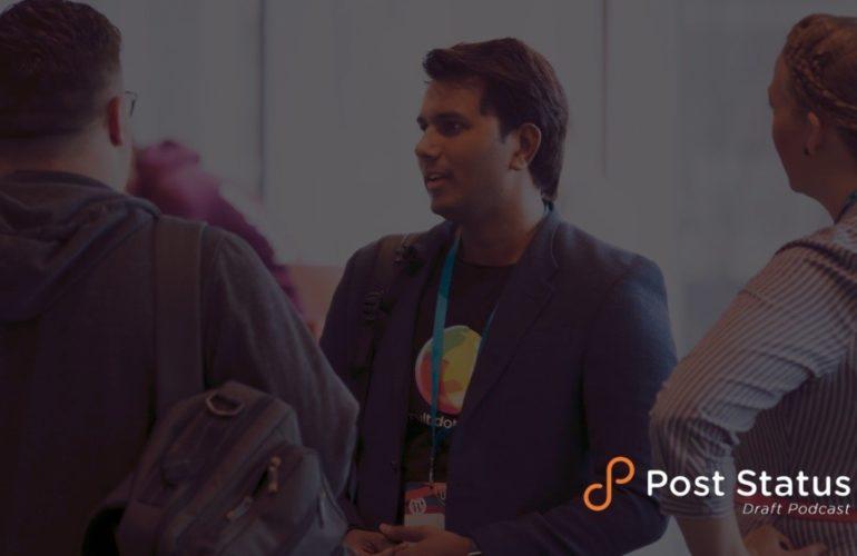 anil-gupta-post-status-draft-770x500 Anil Gupta on Multicollab — A New Collaboration Plugin for WordPress • Post Status design tips