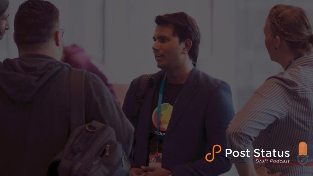 anil-gupta-post-status-draft Anil Gupta on Multicollab — A New Collaboration Plugin for WordPress • Post Status design tips