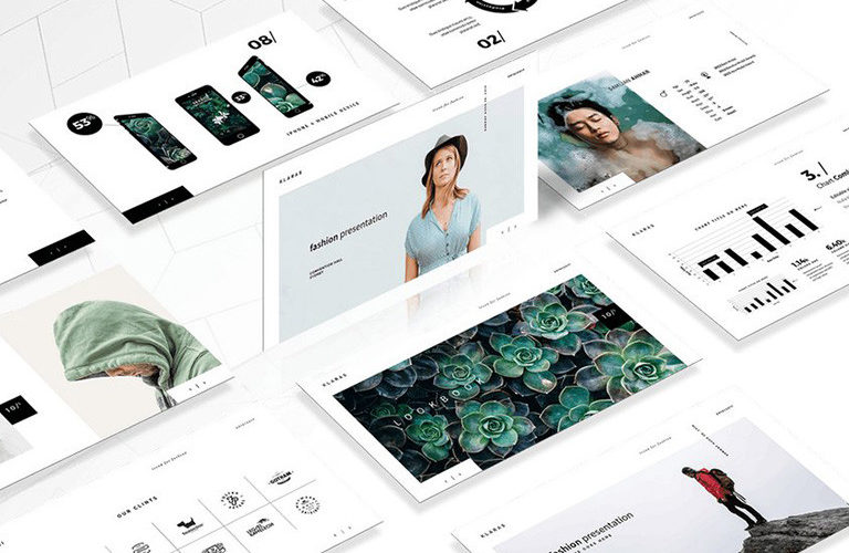 animated-keynote-templates-768x500 40+ Best Animated Keynote Templates With Stylish Transitions design tips