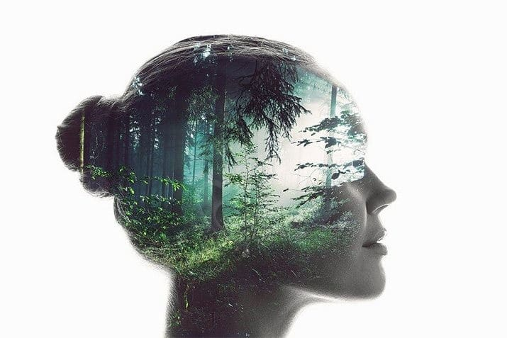 best-double-exposure-actions 30+ Best Double Exposure Photoshop Actions & Effects design tips