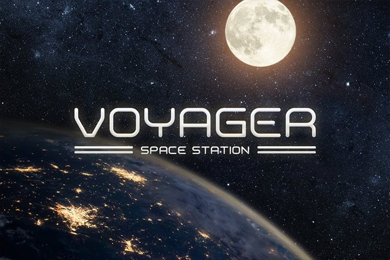 best-space-fonts 35+ Best Space Fonts (Free & Pro) 2021 design tips