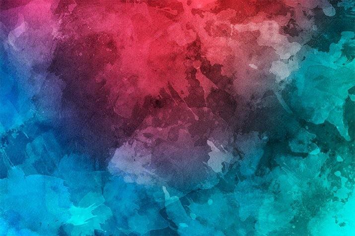 best-watercolor-backgrounds 35+ Best Watercolor Background Textures design tips