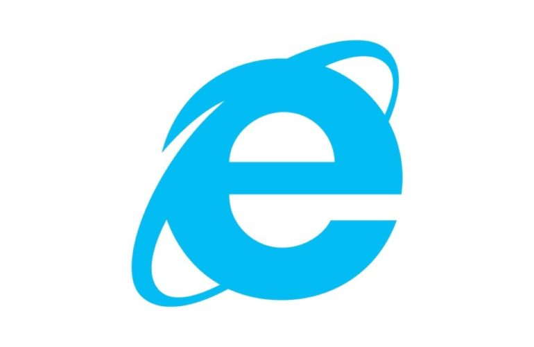 ie-logo-770x500 WordPress to Drop Support for IE11 in Upcoming 5.8 or 5.9 Release design tips