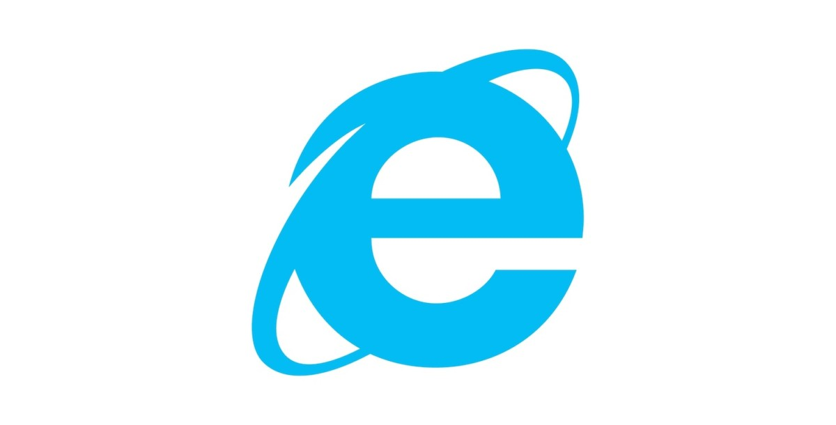 ie-logo WordPress to Drop Support for IE11 in Upcoming 5.8 or 5.9 Release design tips