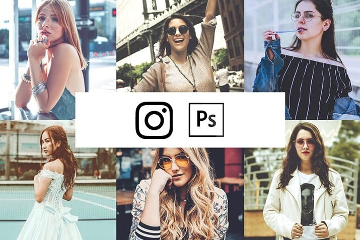instagram-filters-for-photoshop 50+ Best Instagram Filters for Photoshop 2021 design tips