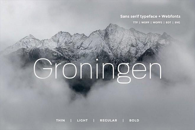 minimalist-simple-fonts 25+ Best Simple & Minimalist Fonts in 2021 (Free & Premium) design tips