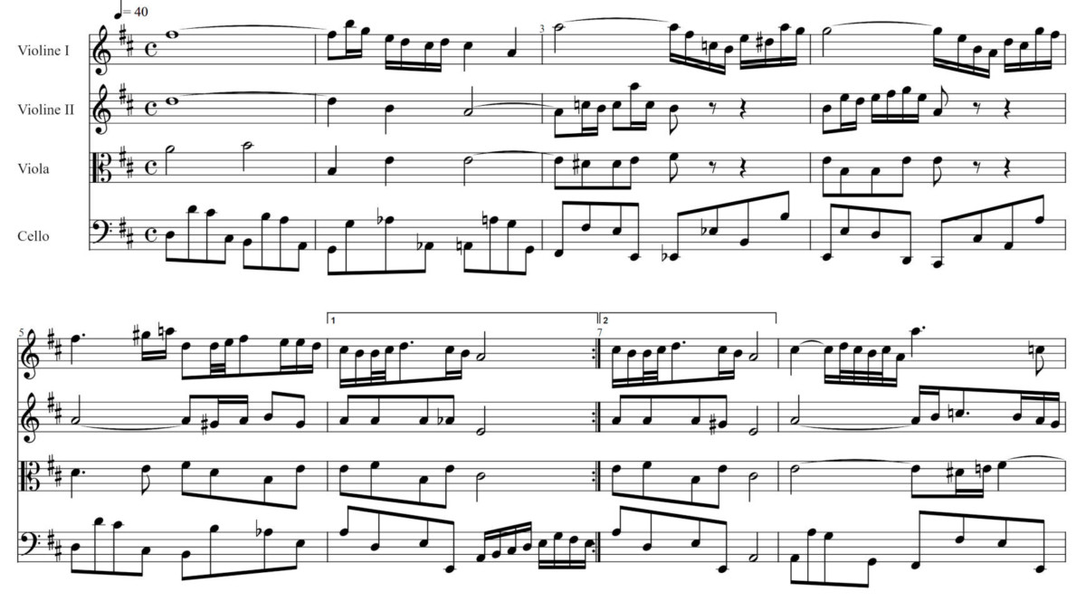 osmd-featured Display Digital Sheet Music With the WordPress Block Editor design tips