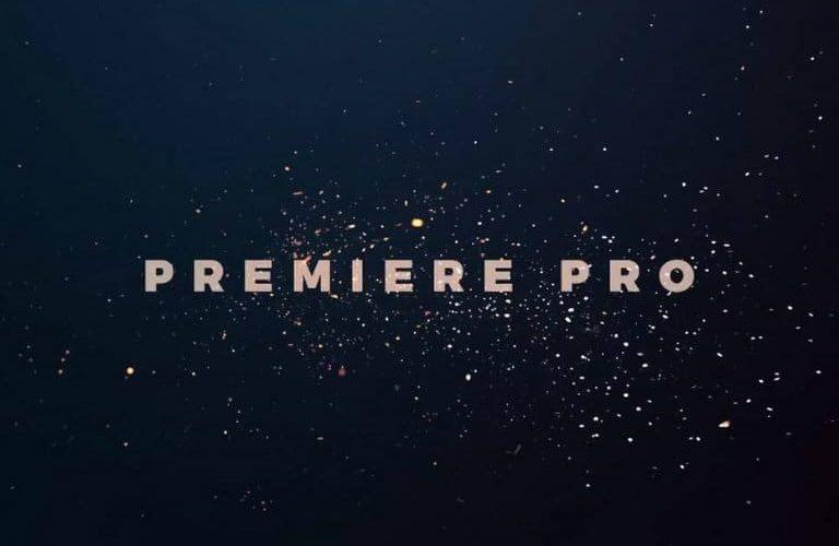 premiere-pro-animated-title-templates-768x500 50+ Best Premiere Pro Animated Title Templates 2021 design tips