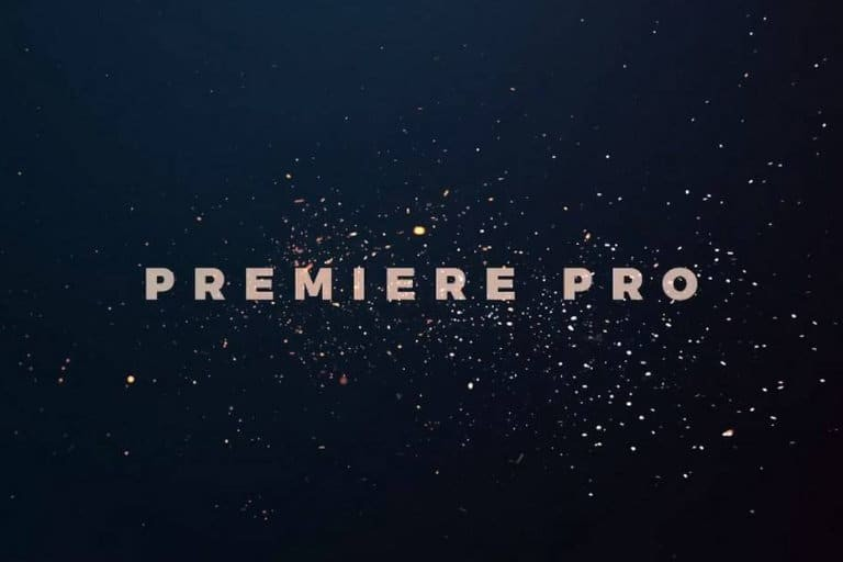 premiere-pro-animated-title-templates 50+ Best Premiere Pro Animated Title Templates 2021 design tips