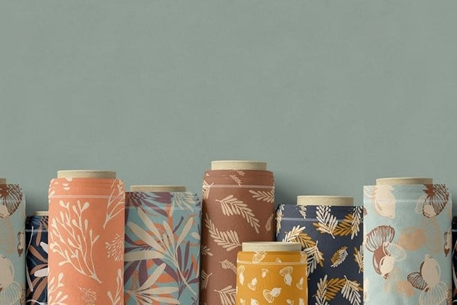 seamless-patterns 25+ Best Modern & Creative Seamless Patterns (Free & Premium) design tips