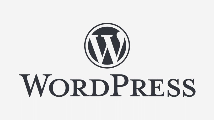 wp-logo-gray Will Full Site Editing Land in WordPress 5.8? A Decision Is Forthcoming design tips