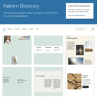 Screen-Shot-2021-04-28-at-3.03.14-PM-140x140 Pattern Directory Targeted to Launch with WordPress 5.8 design tips