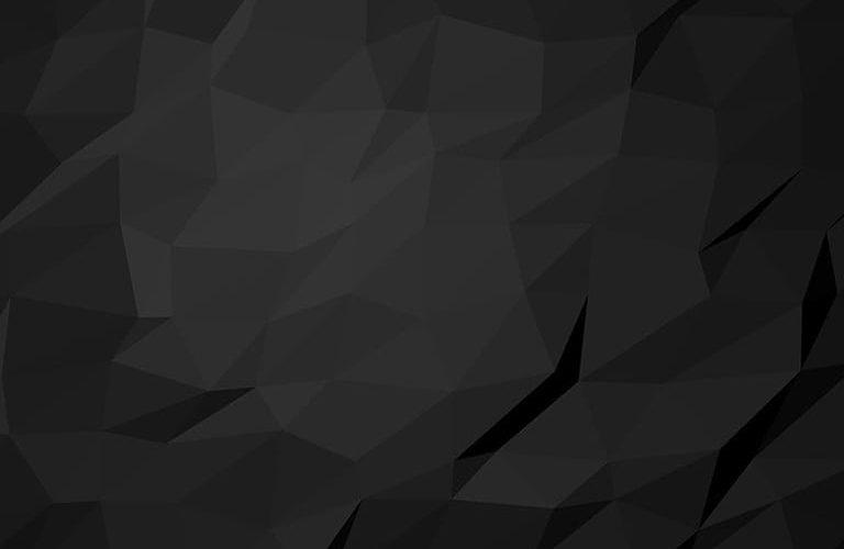 black-texture-background-768x500 25+ Black Texture Background Graphics 2021 design tips