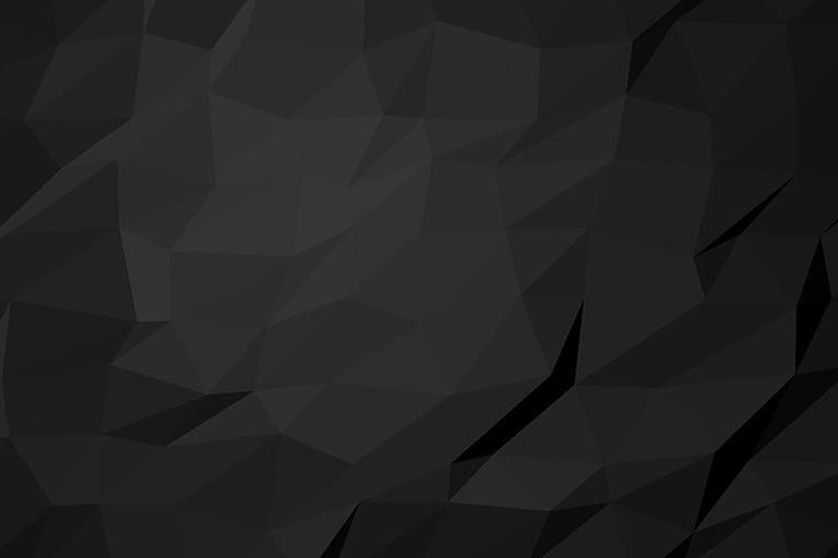 black-texture-background 25+ Black Texture Background Graphics 2021 design tips