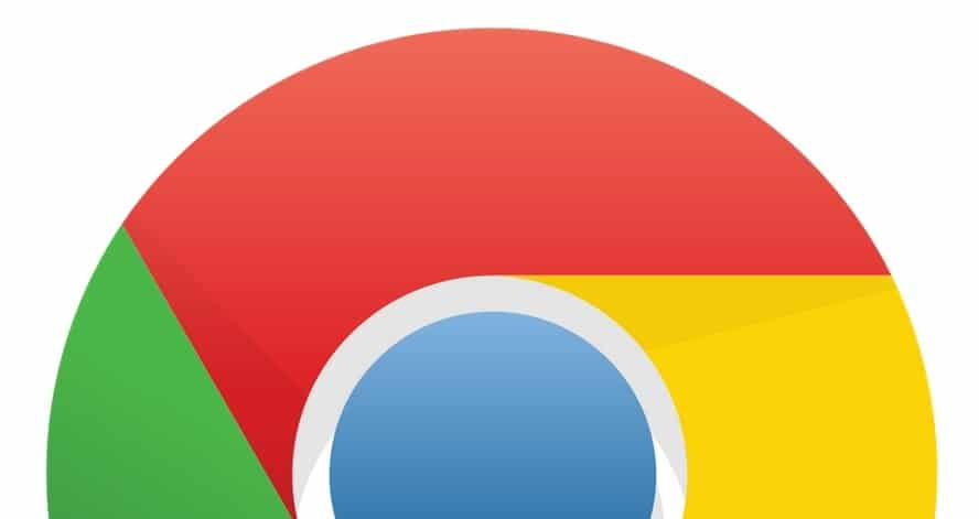"""chrome-1 Google Aims to """"Revitalize RSS"""" and Recapture Users' Trust with Experimental Follow Button in Chrome design tips"""
