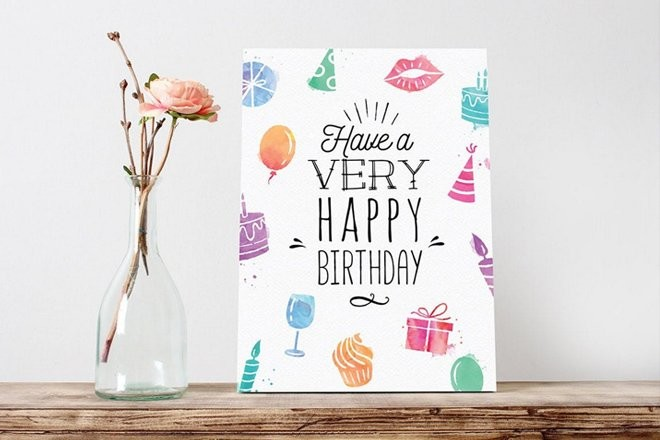 greeting-card-templates-1 20+ Best Greeting Card Templates for Word, Photoshop, & Illustrator design tips