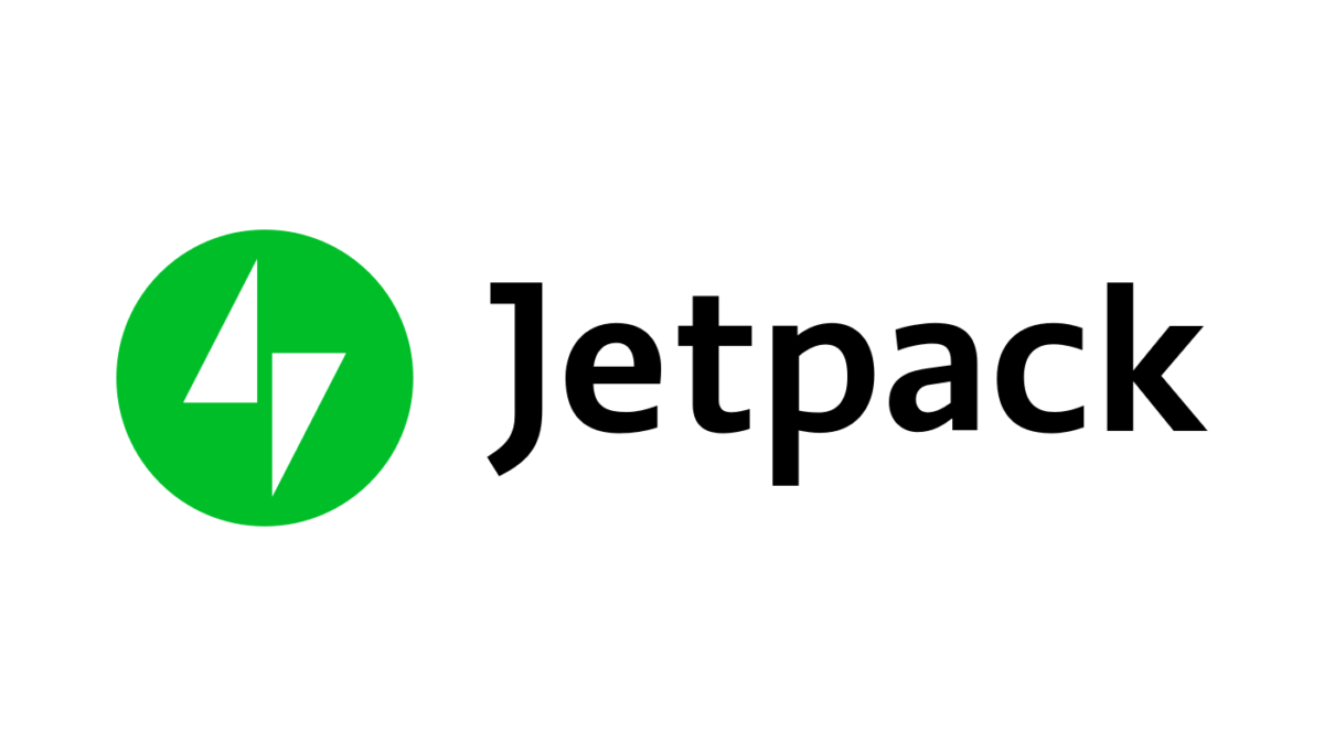 jetpack-logo-1 Jetpack 9.7 Makes More Features Available without Connecting to WordPress.com design tips