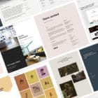 portfolio_patterns_collage-140x140 One-click Portfolio Designs, Instant PDF Embeds, and More Improvements to the Block Editor WordPress