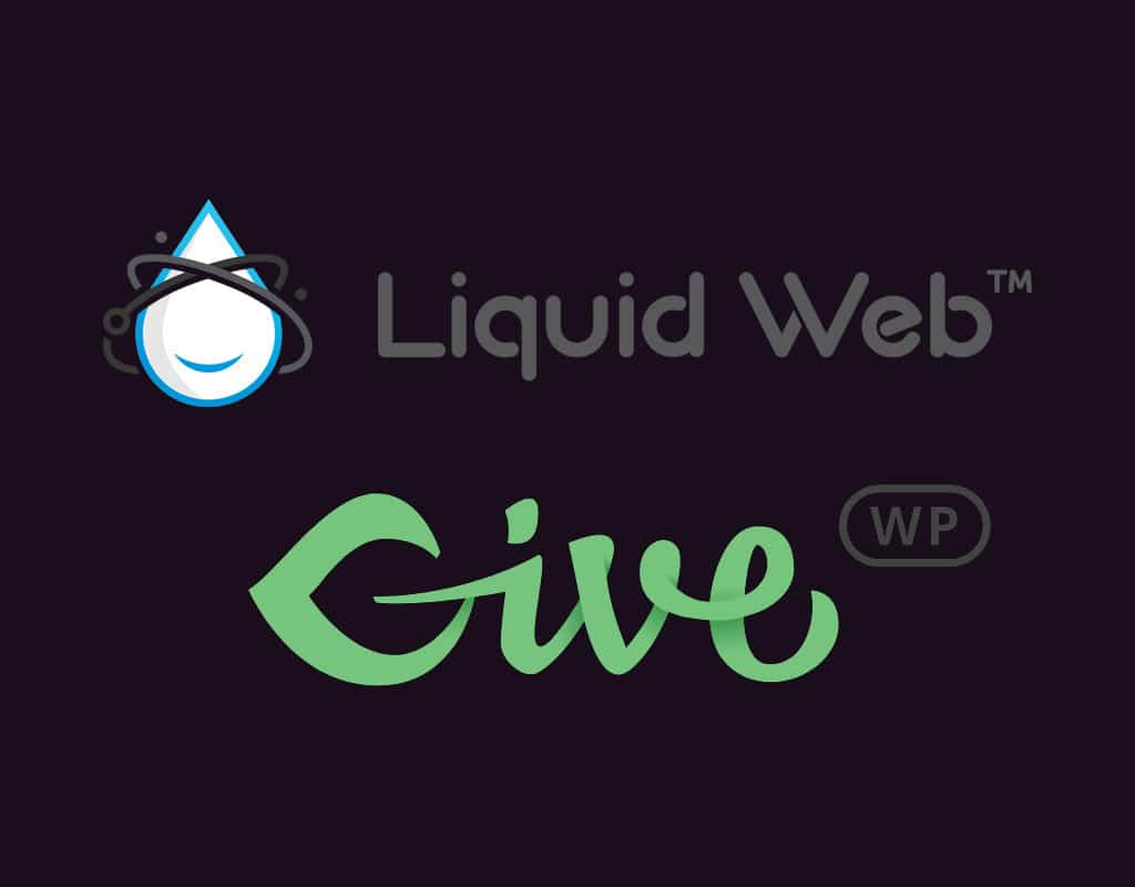 press-room-lw-logo Devin Walker and Matt Cromwell on GiveWP's Acquisition by Liquid Web • Post Status design tips