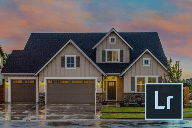real-estate-lightroom-presets 25+ Best Lightroom Presets for Real Estate Photography design tips