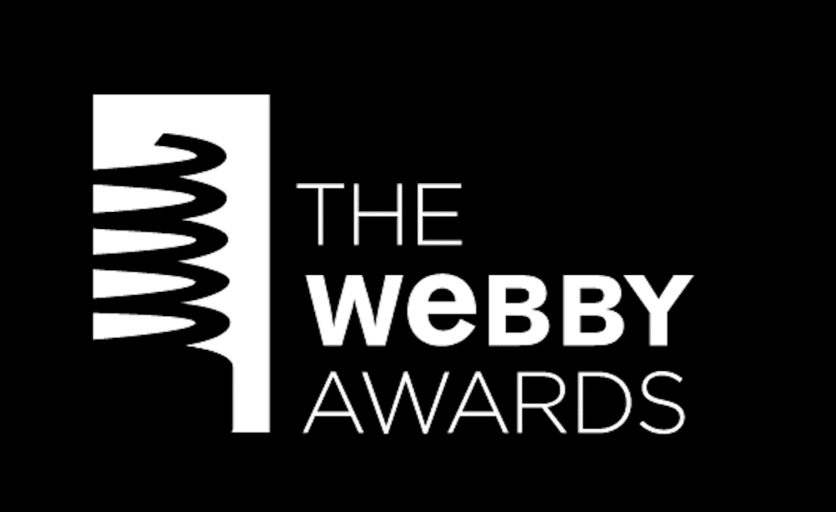 the-webby-awards A WordPress Voting Guide to the Webby Awards design tips
