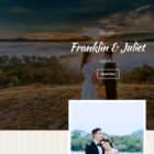 wedding-featured-140x140 Recreating the Classic Wedding WordPress Theme Homepage With the Block Editor design tips