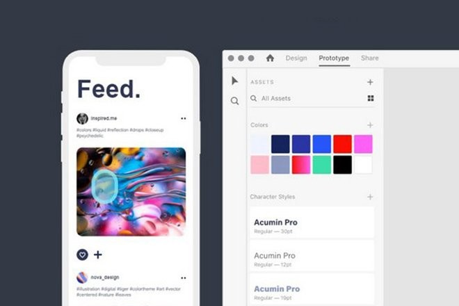 what-is-rapid-prototyping What Is Rapid Prototyping & Why Use It? (+ 5 Best Tools) design tips