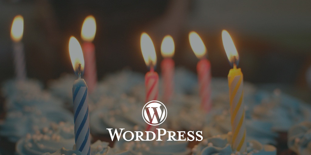 """wp-18-1 Are you ready for """"WordPress: The College Years?"""" • Post Status design tips"""