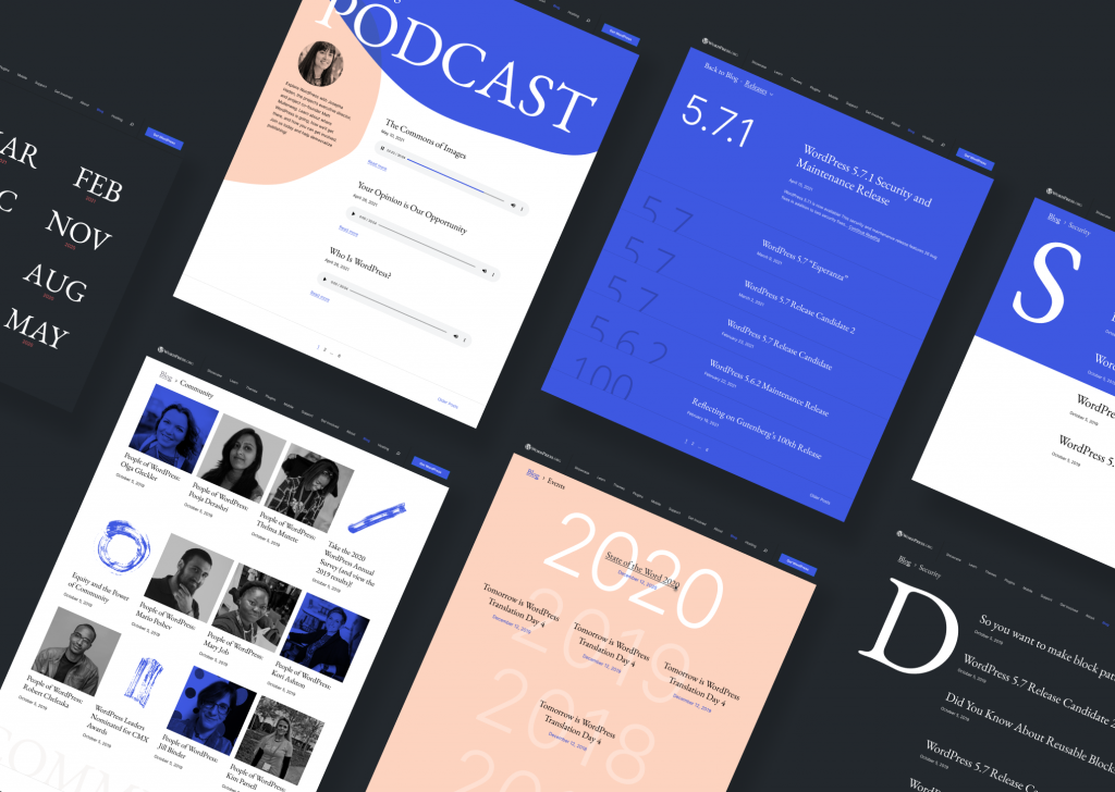 25-1024x728-1 A New Design is Coming to WordPress News WPDev News