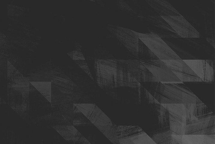 best-subtle-black-white-background-textures 40+ Best Subtle Black & White Background Textures design tips