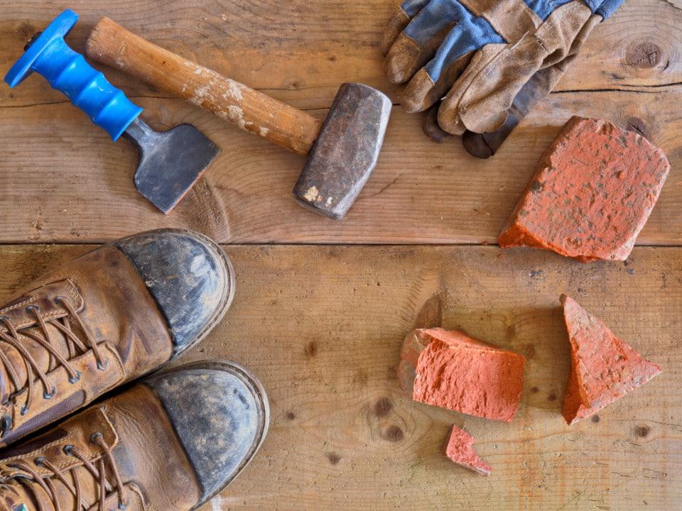 builder My Codeless Website App Detects Site Builder Tools design tips