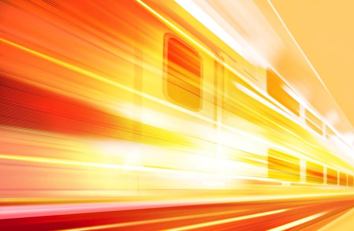 fastest WordPress.com is the Fastest WordPress Host in Review Signal's 2021 Test WordPress