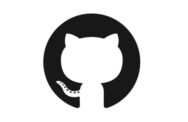 github-logo-black-on-white-770x500 Major Revamp Coming to GitHub Issues design tips