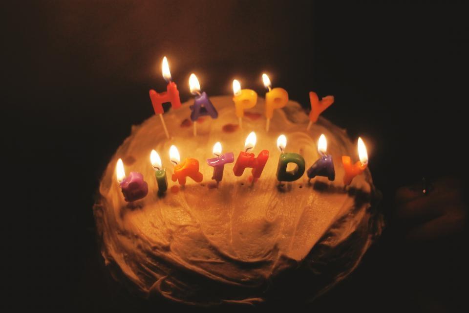 happy-birthday Happy 18th Birthday, WordPress design tips