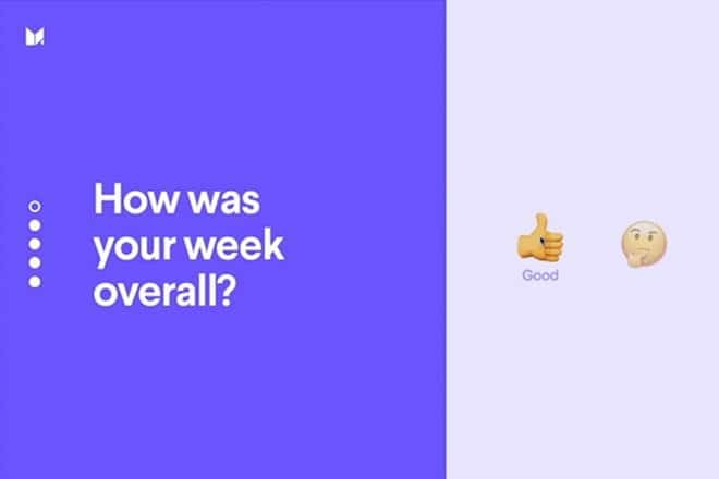 how-to-design-a-web-questionnaire How to Design a Captivating Web Questionnaire design tips