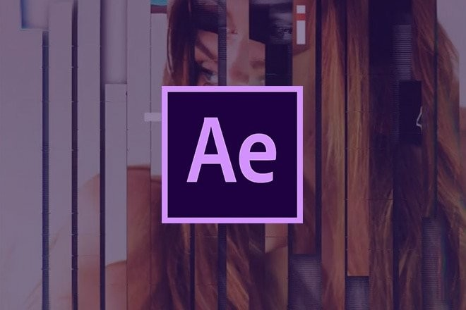 how-to-use-after-effects-templates How to Use After Effects Templates design tips