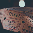 ticket-roll-140x140 The Price of Admission: WordPress Users Get To Hold Creators Accountable design tips