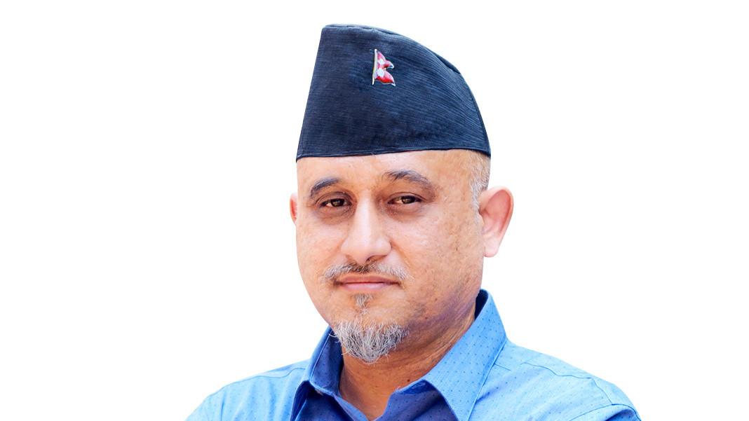 ujwal-thapa Ujwal Thapa, Co-Founder of the WordPress Nepal Community, Passes Away design tips