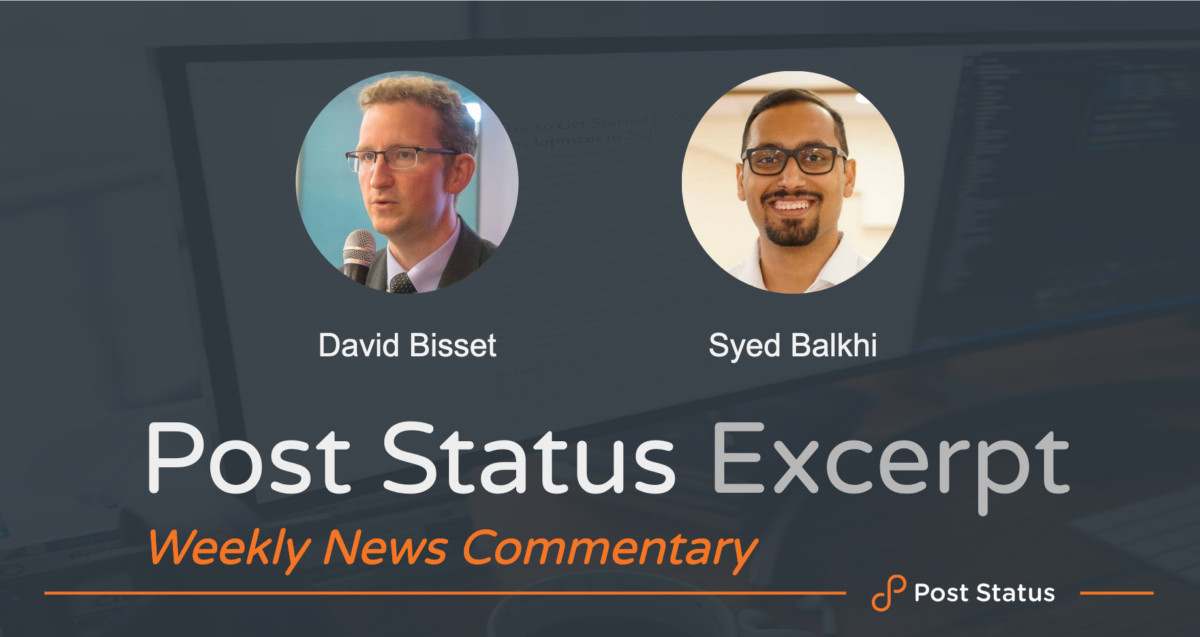 PS-Webinar-and-Podcast-Slides-1200x625-2 Post Status Excerpt (No. 16) — Syed Balkhi on Acquiring SearchWP design tips