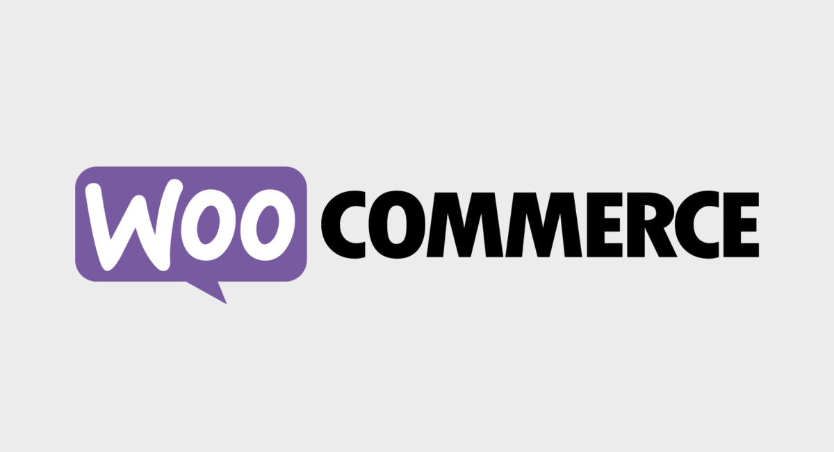 Screen-Shot-2021-06-23-at-5.52.28-PM WooCommerce Selects Paystack as Preferred Payments Partner in Africa design tips