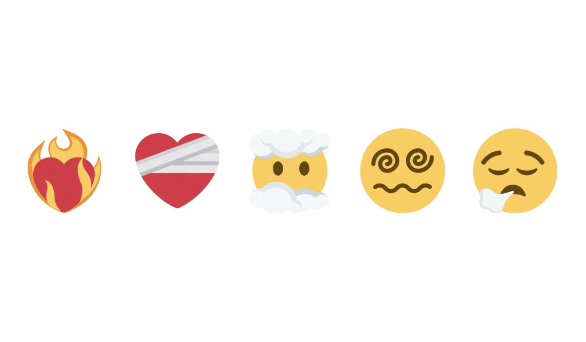 Screen-Shot-2021-07-06-at-11.23.38-PM WordPress 5.8 Adds Support for New Emoji Introduced in Twemoji 13.1.0 design tips